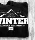 winterFolded