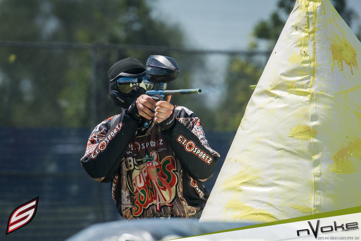 2015-NXL-Great-Lakes-Open-Saturday-Preview-22