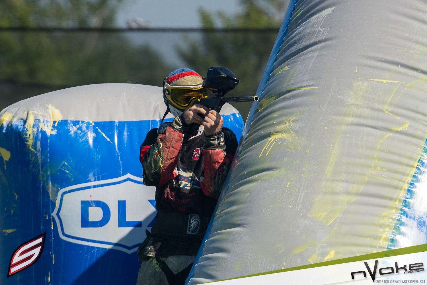 2015-NXL-Great-Lakes-Open-Saturday-Preview-6